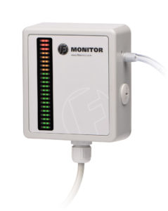 F Monitor
