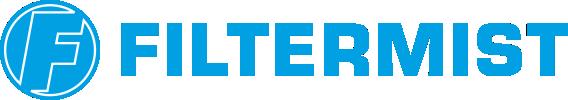 Logo Filtermist