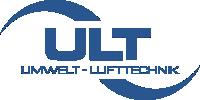 Logo ULT