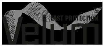 Logo Velum