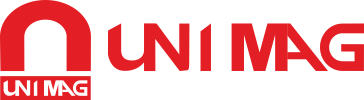 Logo Unimag