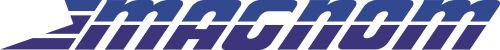 Logo Magnom