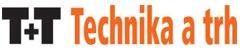 Logo Technika a Trh