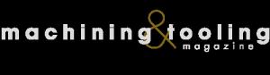 Logo machining&tooling