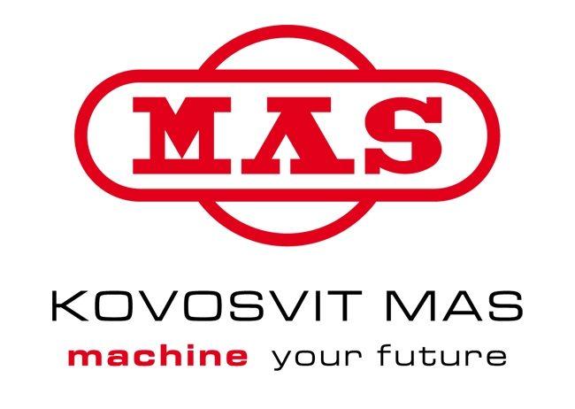 KOVOSVIT MAS, a.s.