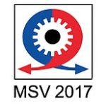MSV2017