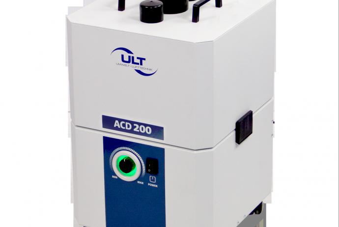 ACD 200.1 M